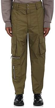 Public School Men's Galvez Chino Utility Pants