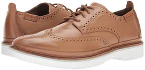 Hush Puppies Samme Bernard Men's Shoes