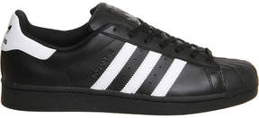 adidas Superstar 1 trainers