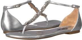 Badgley Mischka Holbrook Women's Sandals