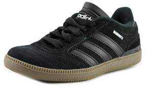 adidas Busenitz J Round Toe Synthetic Sneakers.