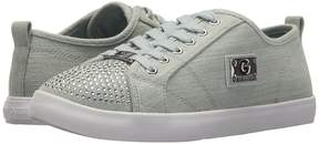 G by Guess Mild2 Women's Shoes