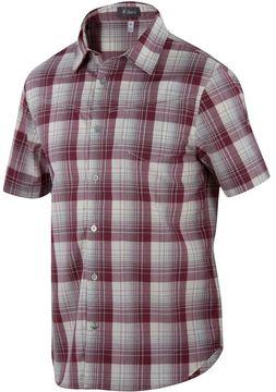 Ibex Trip Shirt