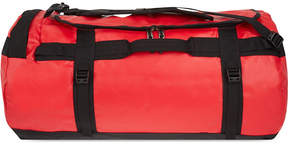 The North Face Base Camp extra large duffle 132 litres