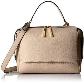 Milly Astor Large Satchel