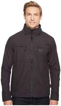 Jack Wolfskin Camio Road Jacket Men's Coat