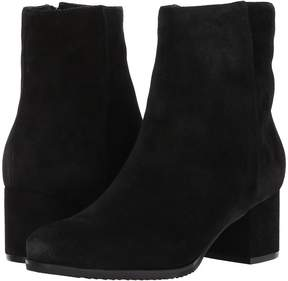 Blondo Alida Waterproof Women's Boots