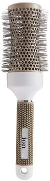 Ion Ceramic Thermal Blowout Concave Brush