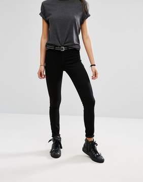 Noisy May Paris Skinny Jeans