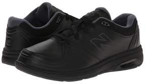 New Balance WW813 Women's Walking Shoes