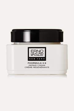 Erno Laszlo Phormula 3-9 Repair Cream, 50ml - Colorless