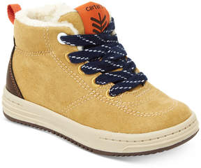 Carter's Vandal Sneakers, Toddler & Little Boys (4.5-3)