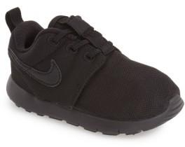 Nike Infant Boy's 'Roshe Run' Sneaker