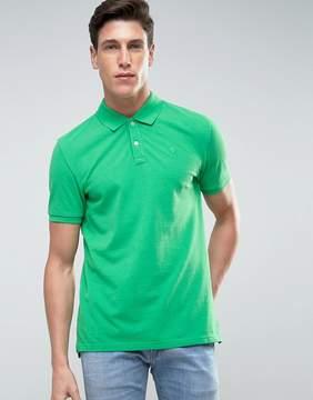 Celio Polo Shirt