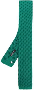 fe-fe knitted tie