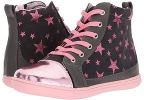 Rachel Star Girl's Shoes