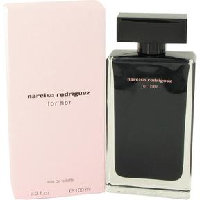 Narciso Rodriguez by Narciso Rodriguez Perfume for Women