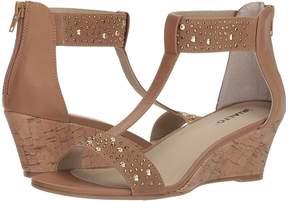 Rialto Cleo Women's Shoes