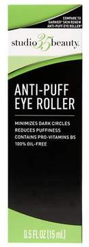 Studio 35 Beauty Anti-Puff Eye Roller