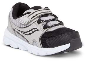 Saucony Vortex Sneaker (Toddler & Little Kid)
