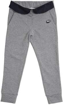 Little Marc Jacobs Cotton Jogging Pants