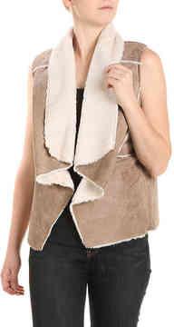 BearPaw Women's Surefire Vest