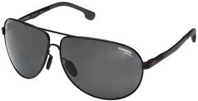 Carrera 8023/S Fashion Sunglasses