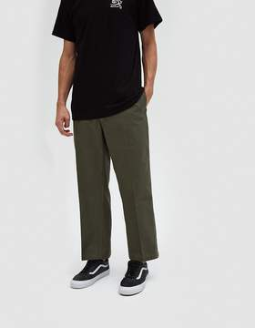 Obey Lagger Packet Pocket Pant