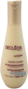 Decleor Aroma Cleanse Essential 6.7-Oz. Cleansing Milk