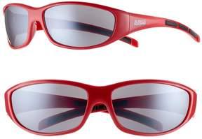 NCAA Adult Alabama Crimson Tide Wrap Sunglasses