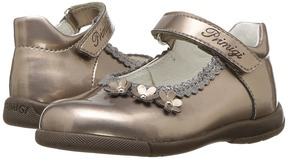 Primigi PPB 8015 Girl's Shoes
