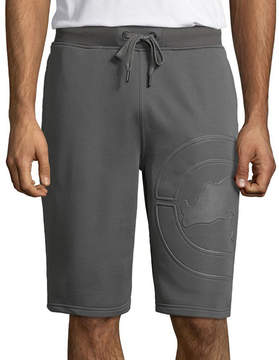Ecko Unlimited Unltd Pull-On Shorts
