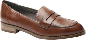 Ros Hommerson Delta Penny Loafer (Women's)
