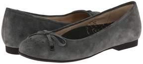 Propet Emma Women's Shoes