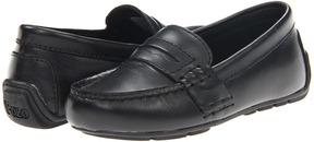 Polo Ralph Lauren Kids - Telly Boy's Shoes