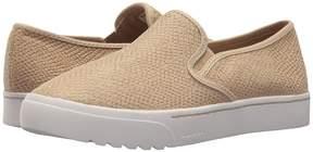 Sorel Campsneak Slip-On Women's Slip on Shoes