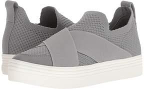 Dolce Vita Tava Women's Shoes