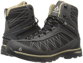 Vasque Coldspark Ultra Dry Men's Shoes