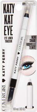 Cover Girl Katy Kat Eye Liner, WhisPURR