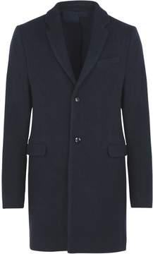 Folk Coats