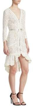 Alexis Parisa Lace Dress