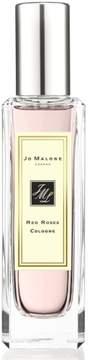 Jo Malone TM) Red Roses Cologne (1 Oz.)