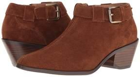 Nina Wheeler Women's Boots
