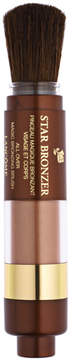 Lancome Star Bronzer Magic Bronzing Brush for Face and Body