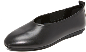 Opening Ceremony Maia Slip On Flats