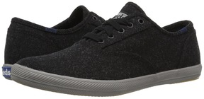 Keds Champion Wool Men's Lace up casual Shoes