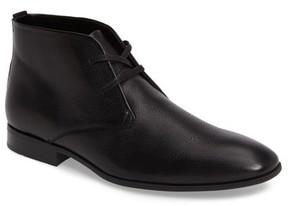 Calvin Klein Men's Carmichael Chukka Boot