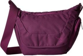 Osprey - Flapjill Micro Backpack Bags