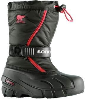 Sorel Flurry Boot