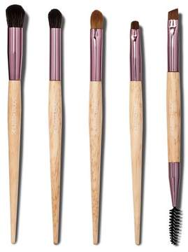 Sonia Kashuk Cosmetic Brush Set